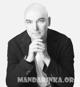 Андрей Державин Катя-Катерина